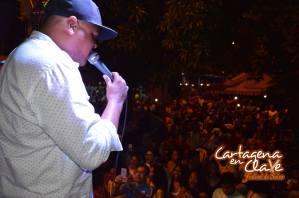 eddy-jey-cantante-cartagenero
